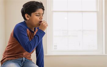 Don't prescribe antibiotics for childhood chest infections, GPs advised