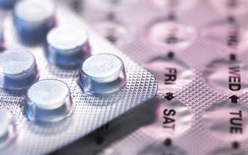 New contraceptive shortages reported