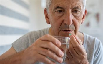 New patient-influenced diabetes guidance 'strongly recommends' SGLT2 inhibitors