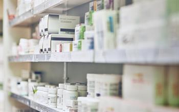 Increasing drug shortages worsen GP workload pressure