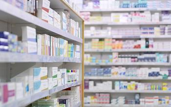 MIMS drug shortages tracker updated with latest supply issues