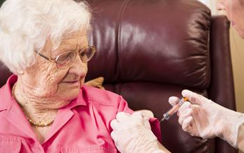 Fluad: new flu vaccine for older adults