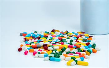Long-term antipsychotic use linked to breast cancer