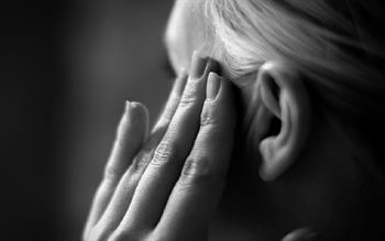 Reversal of benefits after novel migraine prophylactics stopped, study shows