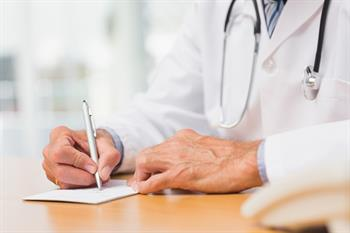 Survey reveals impact of drug shortages on GPs and patients