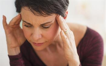 New headache toolkit offers tips to improve management in primary care