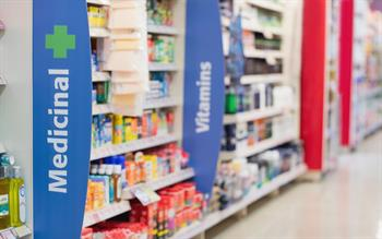 NHS England introduces new OTC prescribing restrictions for minor ailments