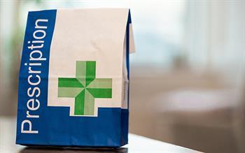 GPs should no longer prescribe 18 'low value' treatments, NHS England rules