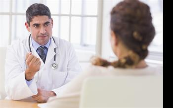 Study highlights inappropriate prescribing in patients with learning disabilities