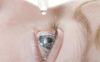 Tafluprost/timolol now available as combined glaucoma treatment