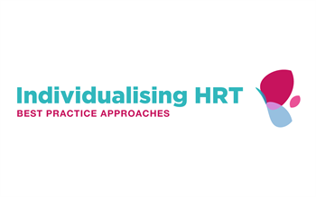 MIMS webinars launched: Individualising HRT