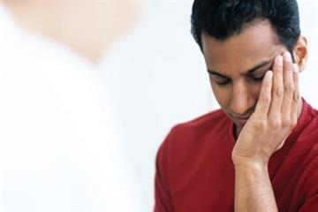 Clinical Review: Bipolar affective disorder
