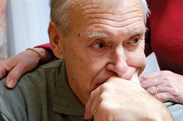 Diagnosing early dementia