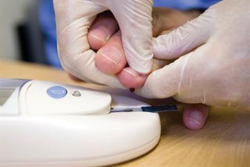 Prescribing - Ensuring safe use of anticoagulants