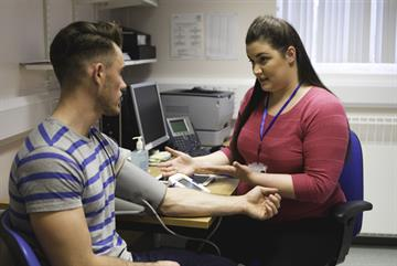 GPs maintain high patient satisfaction despite rising demand