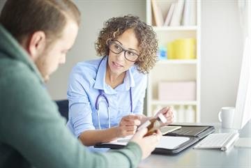 Most GPs now see locum work as most attractive career option, poll reveals