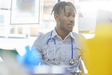 What the new junior doctor contract means for GP trainees