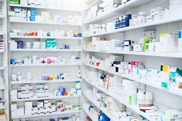 Medicines export ban widened as drug shortages continue