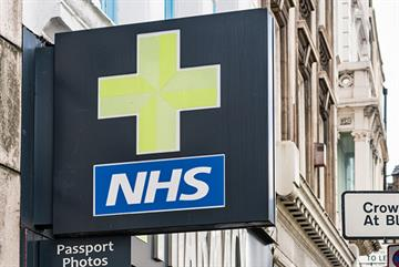 Pharmacies to provide same-day patient appointments to cut pressure on GPs