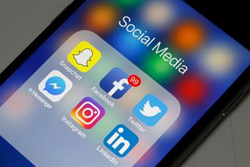 Medico-legal: Are you social media savvy?