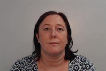 Practice manager jailed after stealing £700,000 from GPs to fund gambling habit