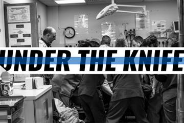 NHS documentary spells out threat to future of the health service