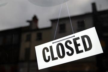 Surgeries risk losing £40,000 of funding for half-day closure
