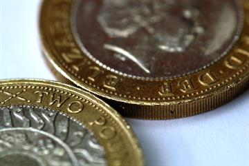 PM confirms £20.5bn NHS England budget rise by 2023