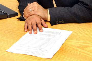 Partners hand back contract at 17,000-patient Bristol practice