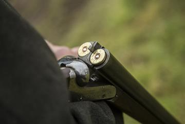 Government to ban police from issuing firearms licences without GP input