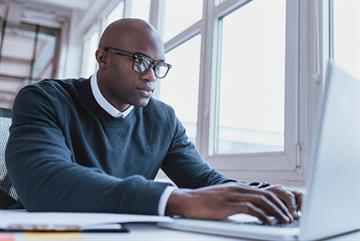 GP training: Writing a PDP in your e-portfolio