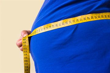 Obesity influences rheumatoid arthritis diagnostic tests