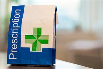 How to ensure safe online prescribing