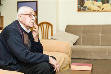 NICE guidance that GPs identify patients in cold homes is 'unrealistic', study finds