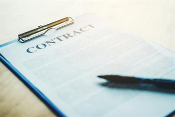 How the GP contract could change in 2019