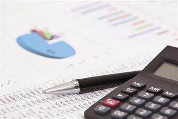 Tips to help GPs manage their practice finances