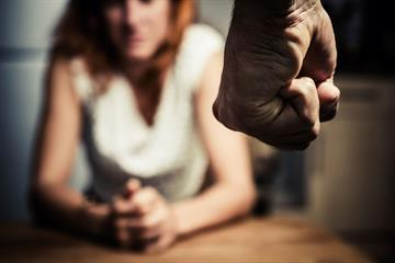 Medico-legal: Spotting signs of domestic abuse