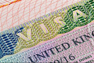 Inflexible visa process 'stops much-needed doctors working in NHS'
