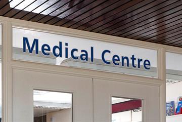 Health workers back parties' GP manifesto plans