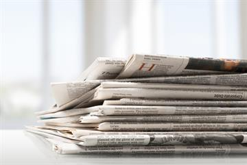 Negative media portrayal of GPs could be fuelling workforce crisis, study warns