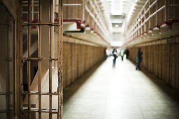 Prisoners wait months to see a GP, finds damning report on prison healthcare