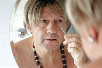 Medico-legal - Treating transgender patients