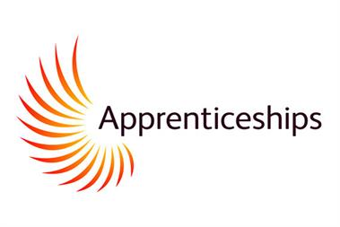 Government appoints M&C Saatchi for apprenticeships relaunch campaign