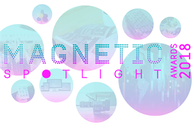 Magnetic Spotlight awards: Smart Energy GB triumphs as agencies share honours