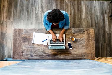 Publicis Media UK plans flexible working culture