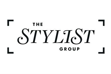 ShortList shuts in print as publisher rebrands as The Stylist Group