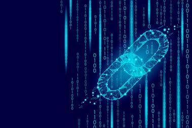 Will blockchain fix the ad industry's trust problem?