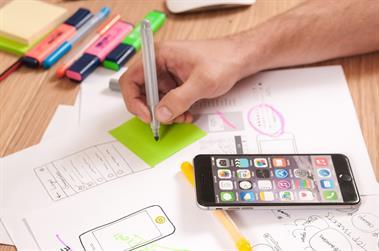 Hybrid creatives are the future