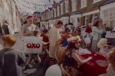 "The Wayback ""'66 England World Cup"""