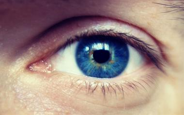 Idebenone launched as first treatment for mitochondrial eye disease